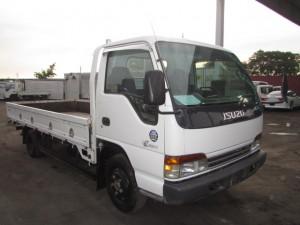B9999 (1)