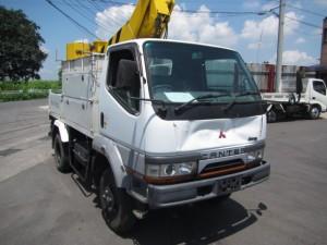 C2508 (1)