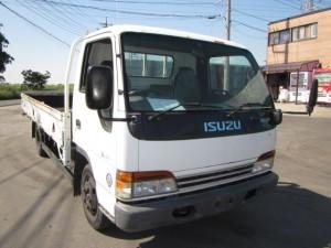 C1531 (1)