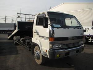C1546 (1)