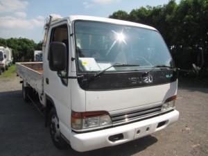 C1612 (1)