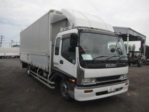 C0883 (1)
