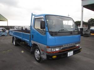 C0954 (1)