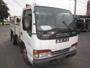C1763 (3)