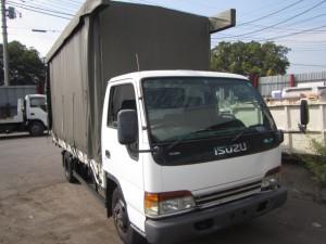 C1794 (2)