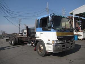 C1807 (1)