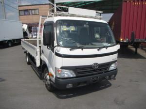C2928 (1)