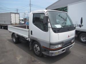 C4524 (1)