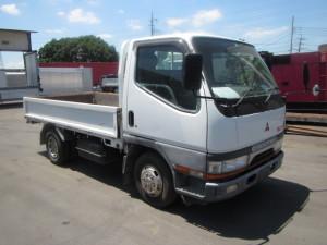 C4544 (1)