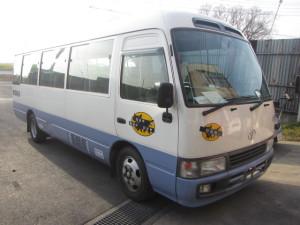 C3781 (1)
